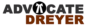 Advocate Dreyer