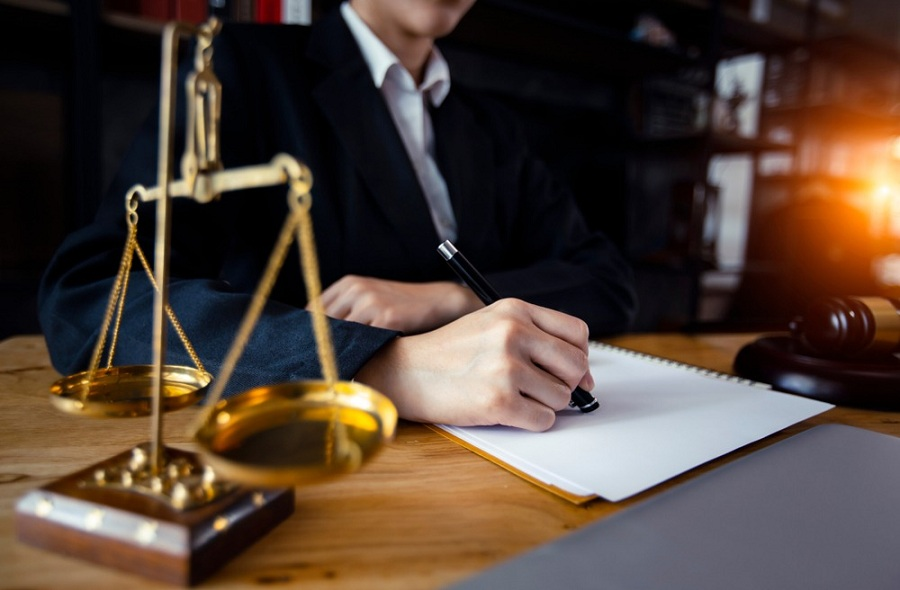 Connect To the Best Lawyers for Excellent Solutions